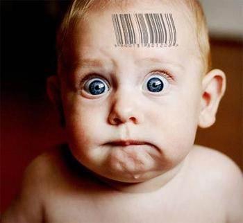 Willst Du Wissen Wie Dein Baby Vielleicht Aussehen Wird Dex1info