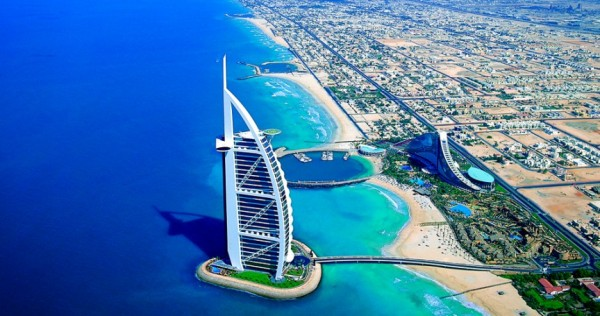 The_most_powerful_list_of_those_very_few_7_star_hotels_in_the_world