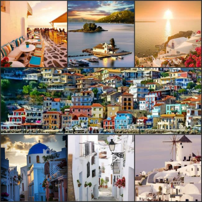 Top_5_Greek_Islands_You_Should_See