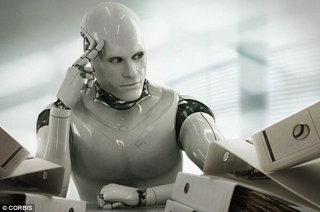 1410444648815_wps_6_Thinking_Robot_Image_by_B