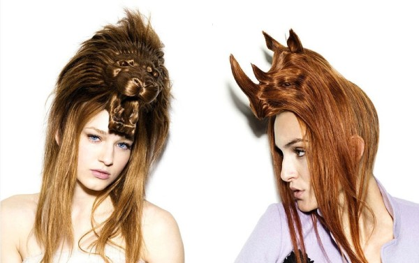 10_Mind_blowing_animal-shaped_hair_sculptures_by_Nagi_Noda1