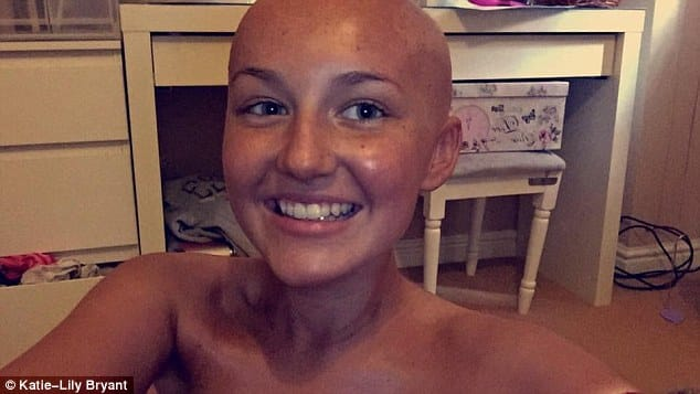 2AEE6D1100000578-3178512-Katie_Lily_Bryan_is_proud_of_her_bald_palate_and_loves_beauty_tr-a-89_1438170790291