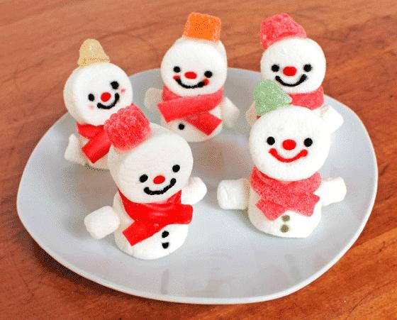 simple-snowman-marshmallow-tutorial