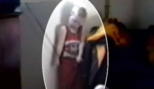 Parents_Release_Video_of_Son_Almost_Dying_to_Warn_Others_About_This_Silent_Killer_In_Your_Home1