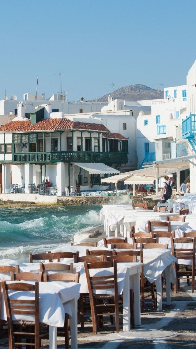 Top_5_Greek_Islands_You_Should_See5