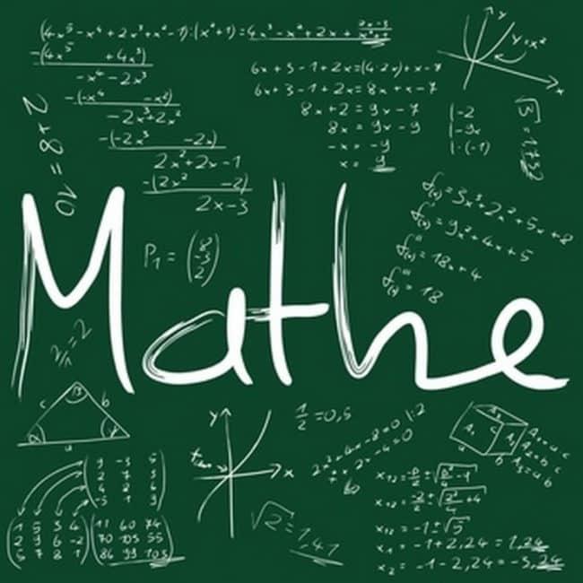 Mathematik-in-der-Schule1