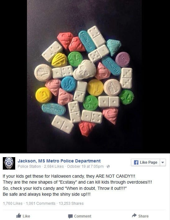 If_You_See_Domino-Shaped_Candy_In_Your_Kids_Halloween_Bag_Throw_It_Out