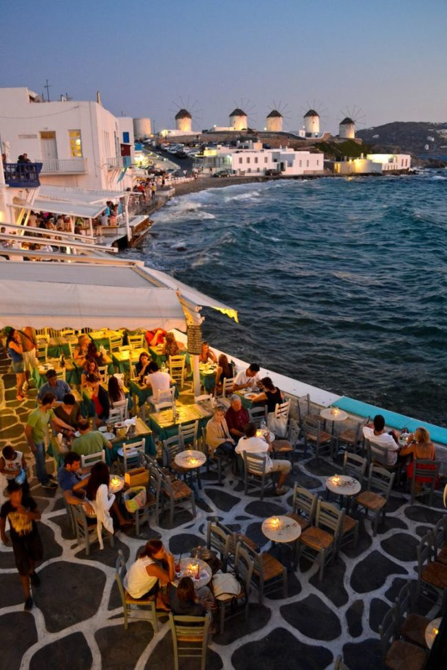 Top_5_Greek_Islands_You_Should_See6