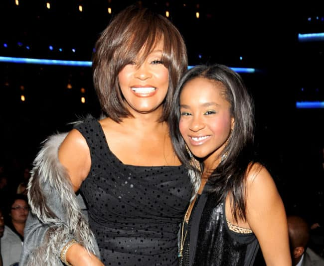 1423584446_93309686_whitney-houston-bobbi-kristina-brown-zoom