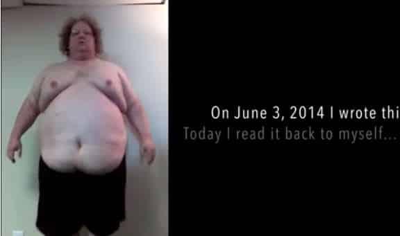 túlsúlyos