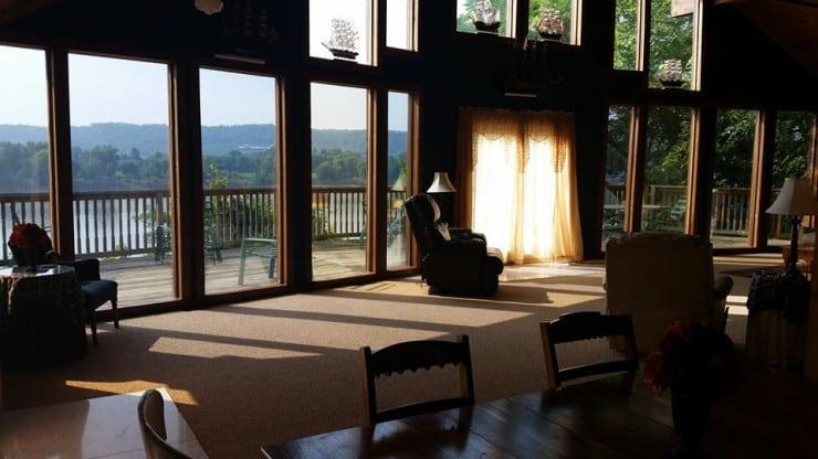 familie verkauft traumhaus f r 199 dollar unter einer bedingung nachrichten news. Black Bedroom Furniture Sets. Home Design Ideas