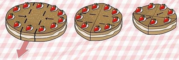 the-proper-way-of-cutting-a-cake-would-you-ev-L-Y4_AtT