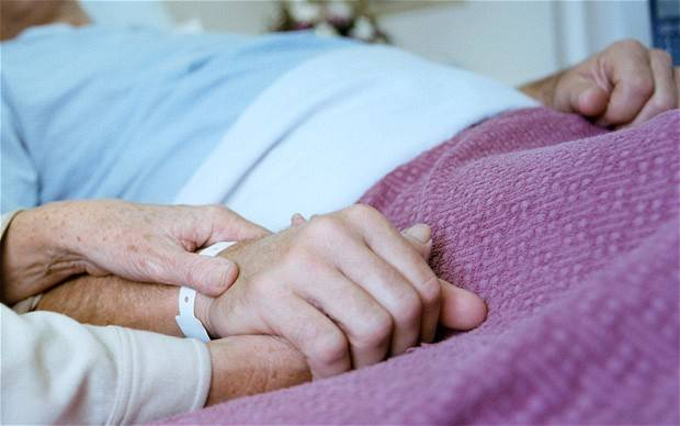 hospital-bed_2072858b.jpg