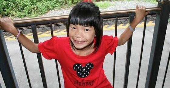 adopt-orphans